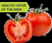 Tomatoesdeb399e3-ab34-46c0-9db5-ec20a40fa211